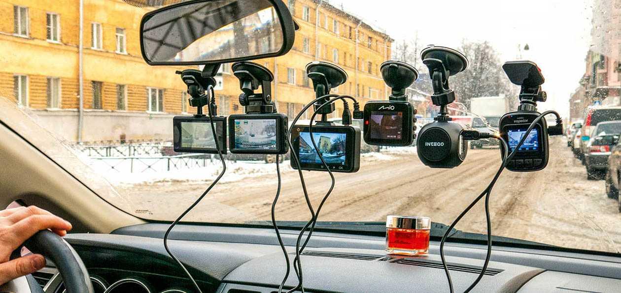 Рейтинг видеорегистраторов 2020 года — топ лучших моделей по мнению специалистов ichip.ru