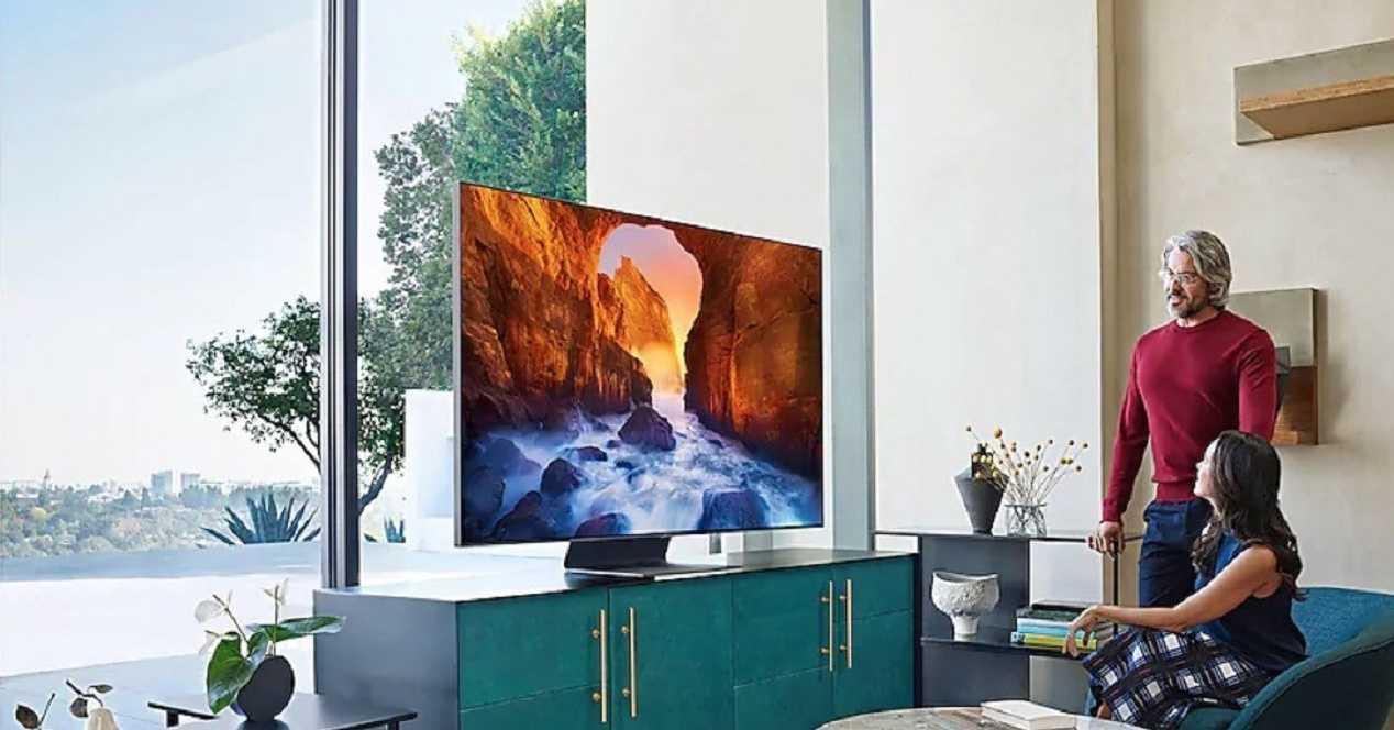 15 лучших 4k-телевизоров для playstation 5 и xbox series x. от 30000 рублей и до бесконечности — игромания