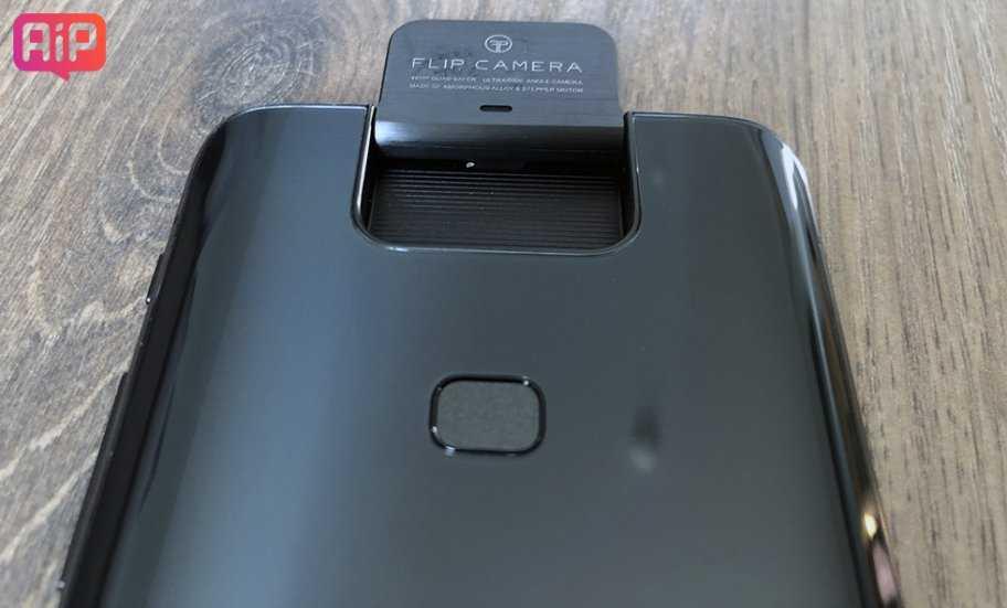Обзор asus zenfone 6 (асус зенфон 6): характеристики, цена