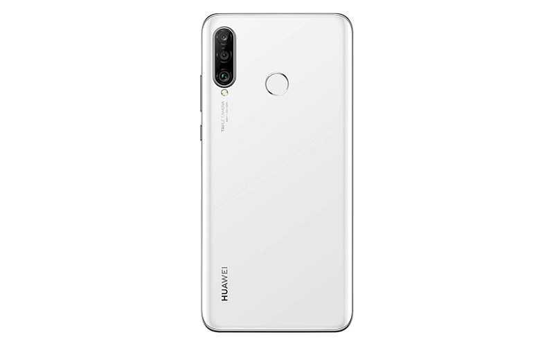 Обзор смартфона huawei p30: снимает не хуже p30 pro