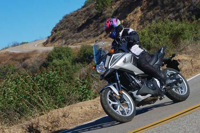 Мотоцикл или квадроцикл; что лучше?