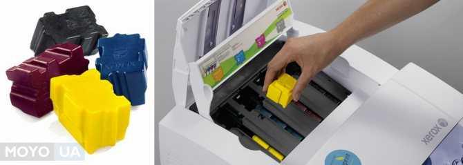 Цветной принтер для офиса: какой лучше выбрать, рейтинг 2020 года
