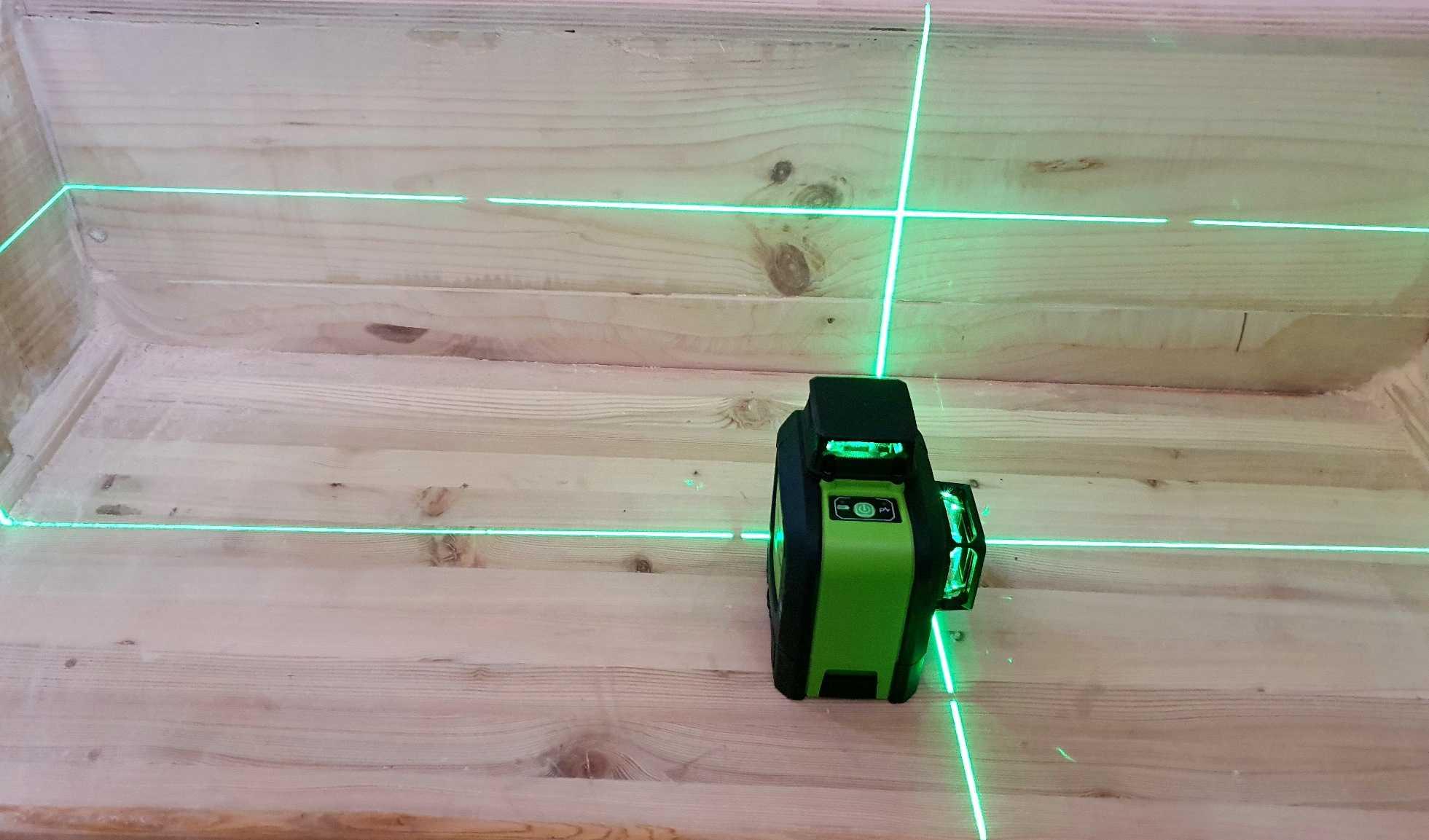 Ротационный нивелир: обзор лазерных нивелиров hilti и других моделей. как выбрать лучший?