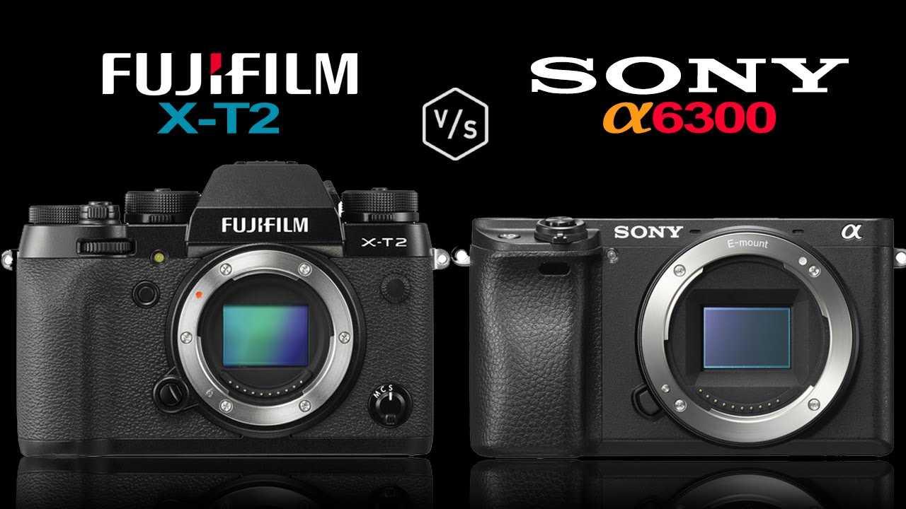 Новое по fujifilm x-h1, x-t2, x-e3, x-t20, x100f и др.