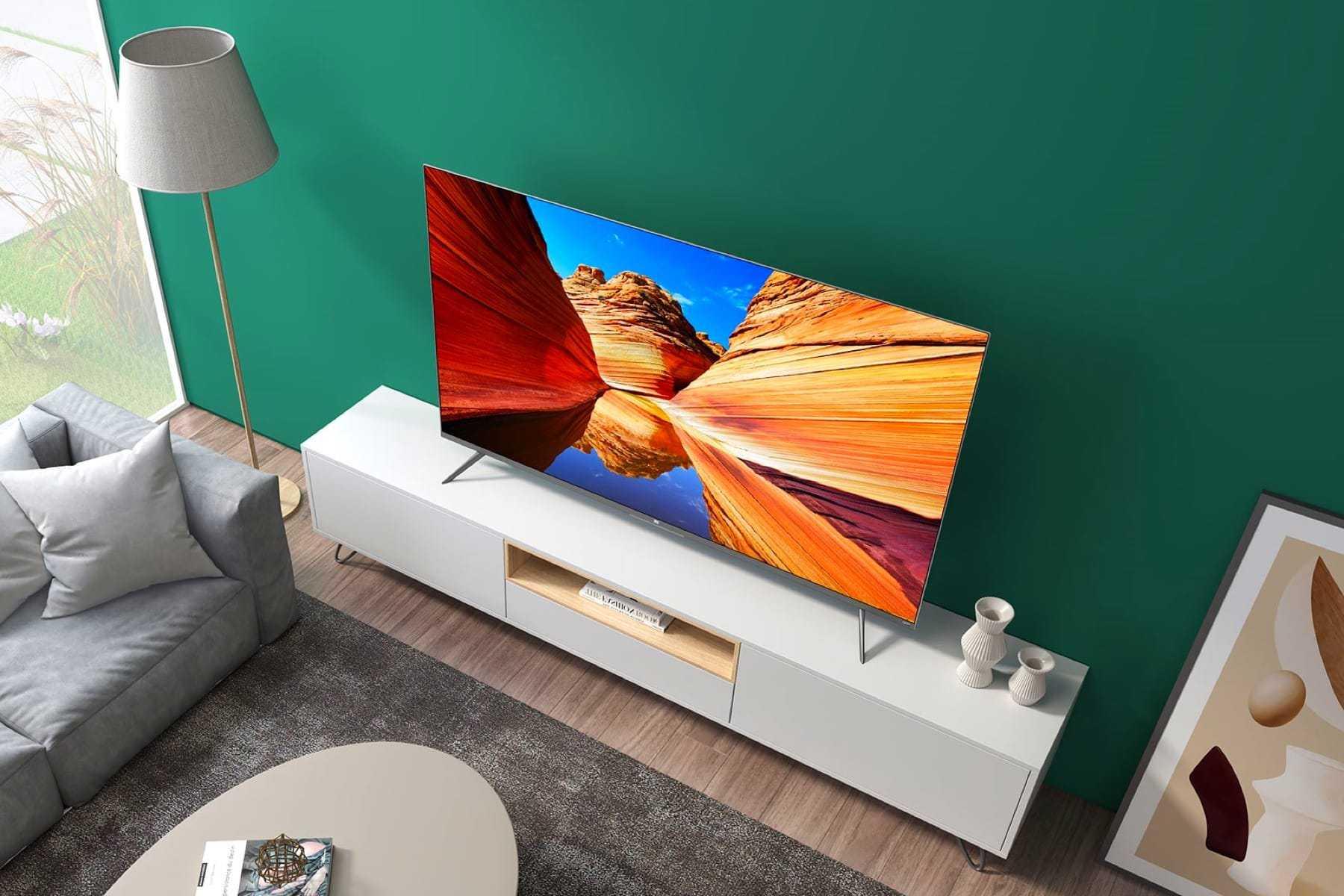 Как купить крутой телевизор от xiaomi или leeco за копейки