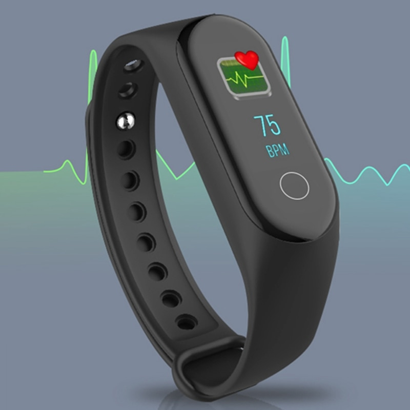 Withings запускает новые гибридные умные часы для обнаружения апноэ во сне