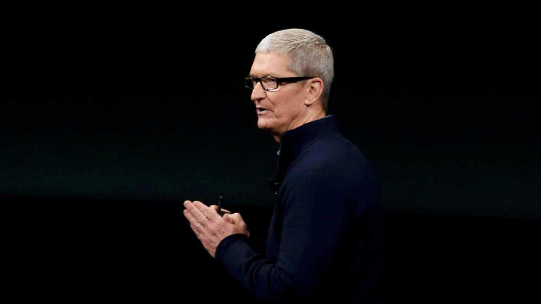Apple слила дату презентации нового iphone 12? где тут правда   appleinsider.ru