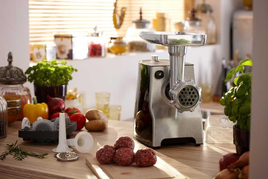 Технологический прогресс не стоит на месте и многие кухонные приборы ранее придуманные человеком для определенной задачи сегодня поражают многофункциональностью Вот