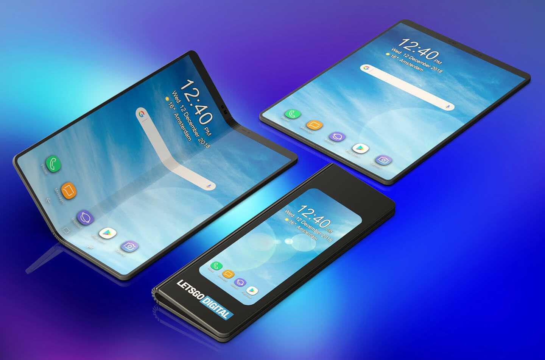 Топ-10 лучших смартфонов на чистом андроиде (android one) 2020 года в рейтинге zuzako