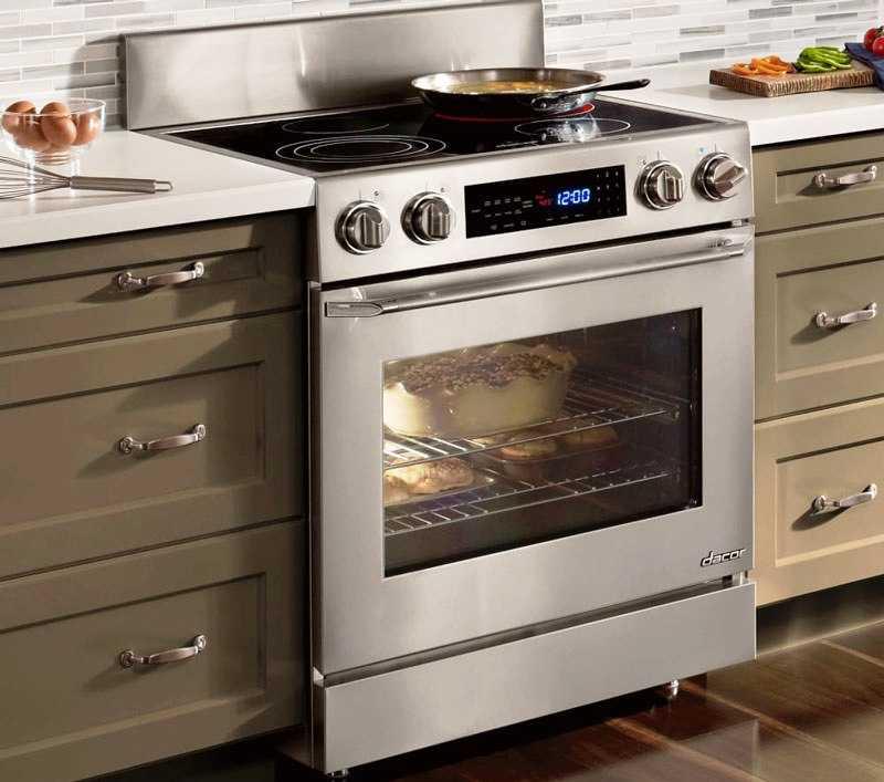Электроплита: электрические плиты с духовкой для кухни, как правильно выбрать недорогую и хорошую электропечь, мощность, рейтинг