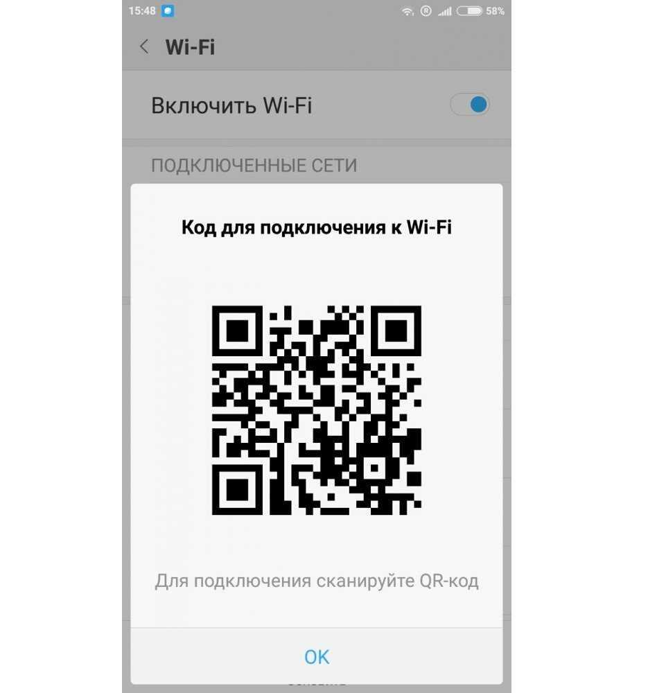 Xiaomi беспроводное зарядное устройство boway folding wireless charger z1 черный ✓ купить в магазине румиком