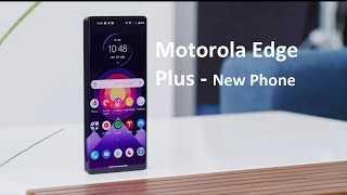 Сравнение iphone 11 и iphone xr