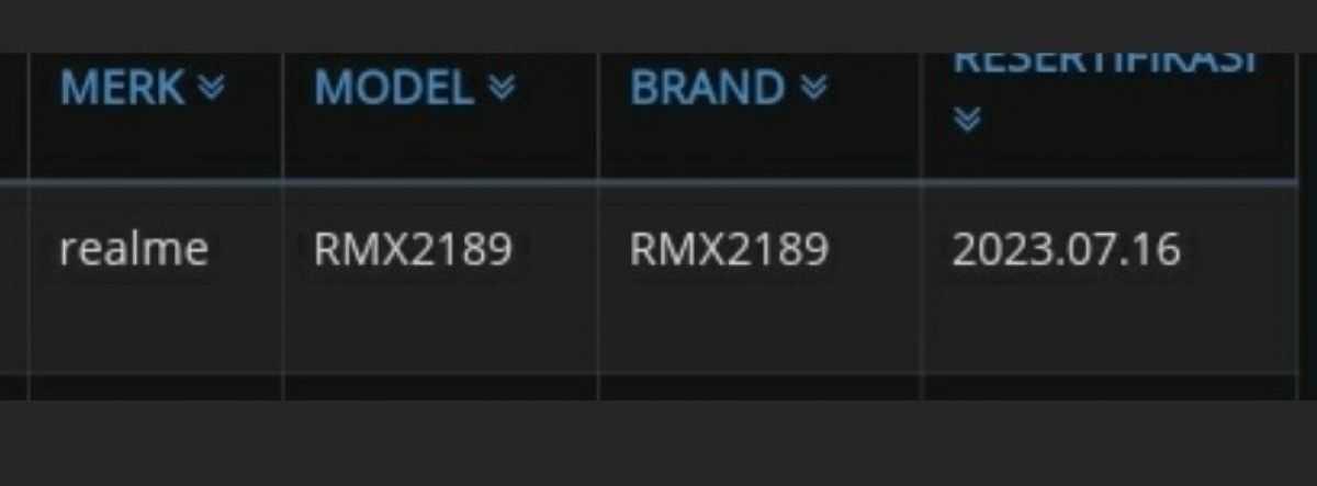 Realme аккаунт (регистрация и использование) - realmehelp.com