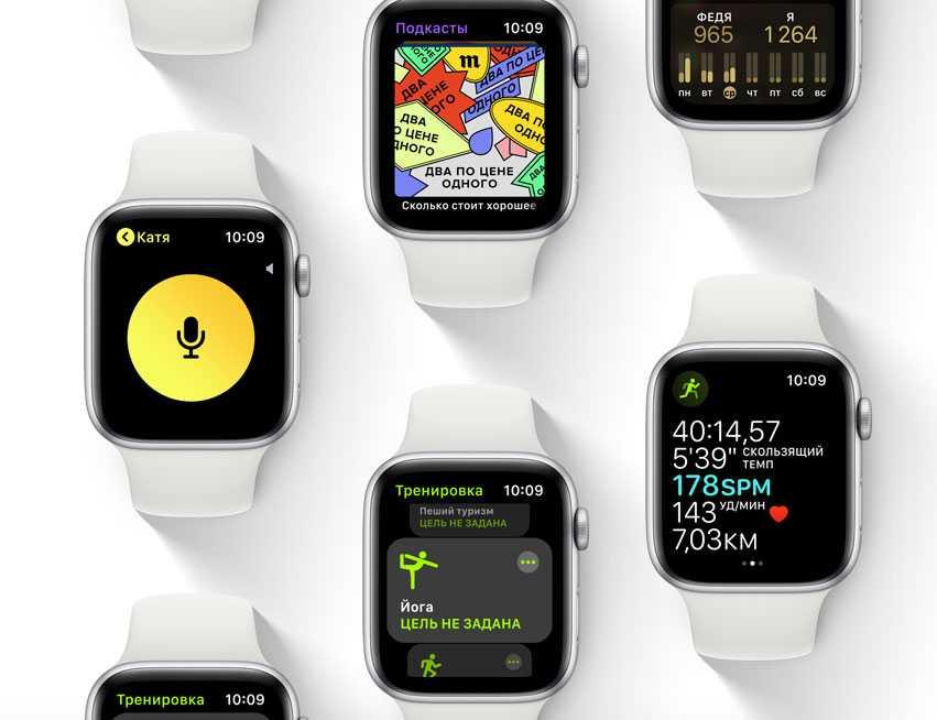 Как включить смарт часы – легкое решение проблем с активацией и производительностью устройства, работой его функций