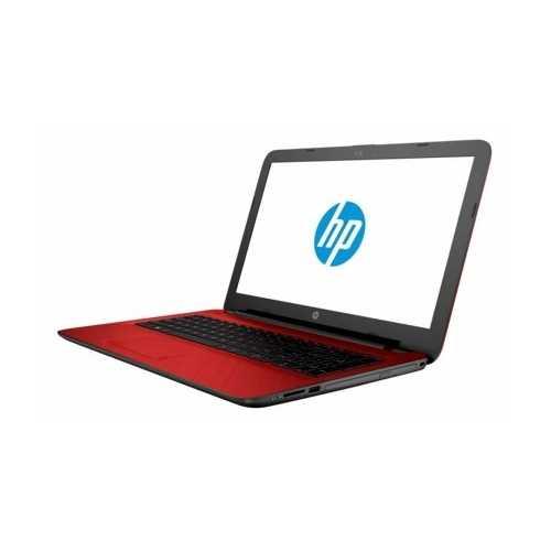 Стоит ли покупать ноутбуки hp? | плюсы и минусы