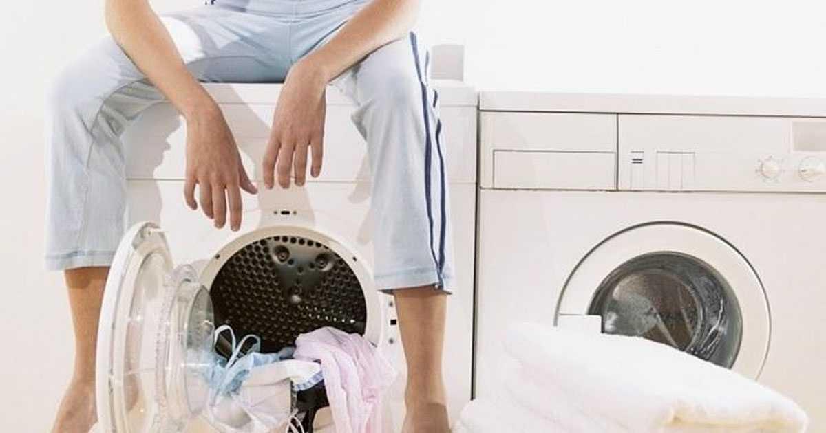 Узкие стиральные машины candy rapid'o