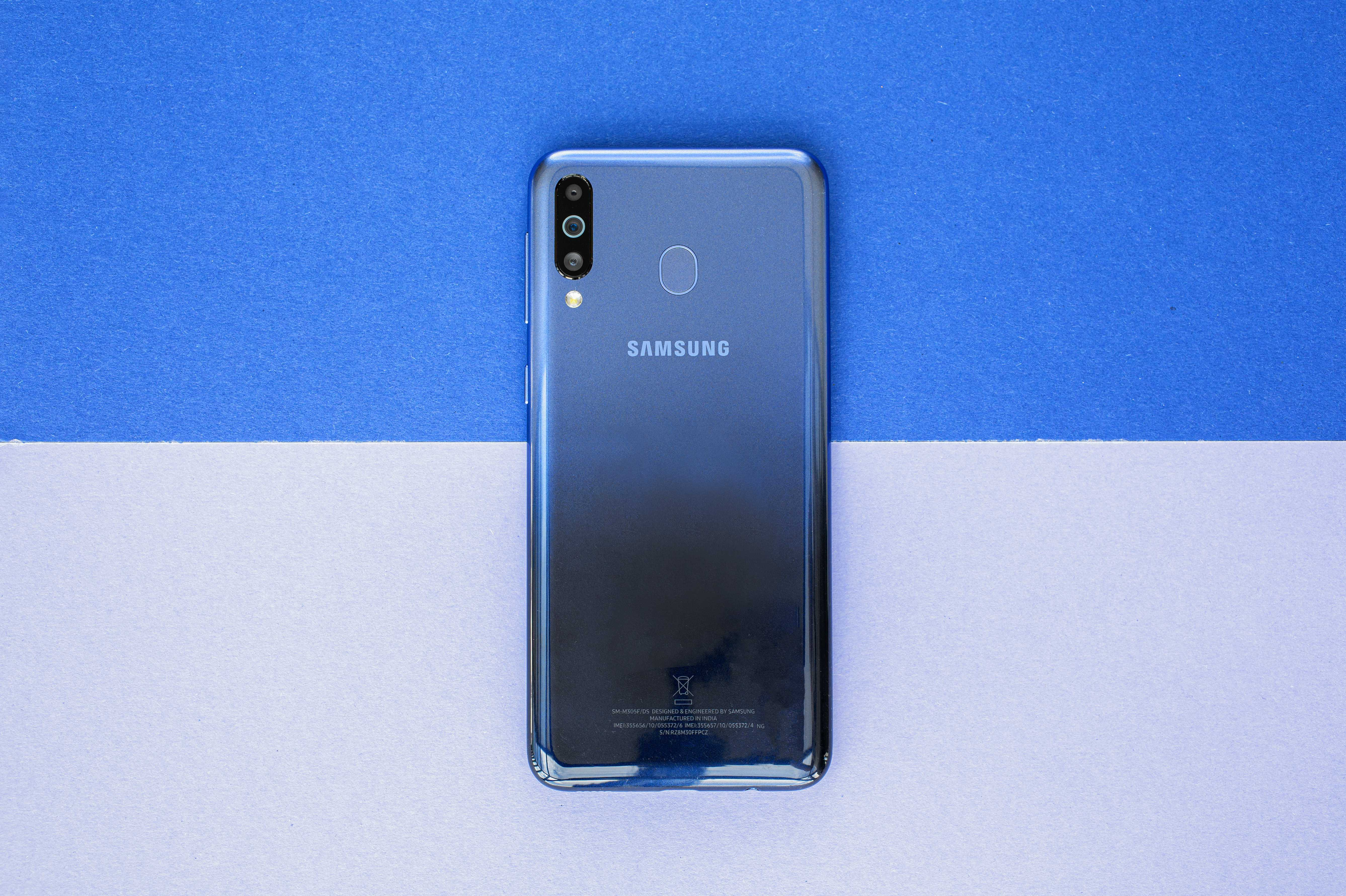 Samsung galaxy m21s: дата выхода, обзор, технические характеристики, цена, отзывы, фото