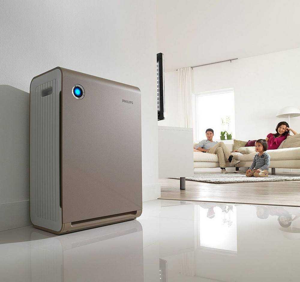 Очистители воздуха для квартиры: рейтинг лучших , критерии выбора, сравнение с увлажнителем