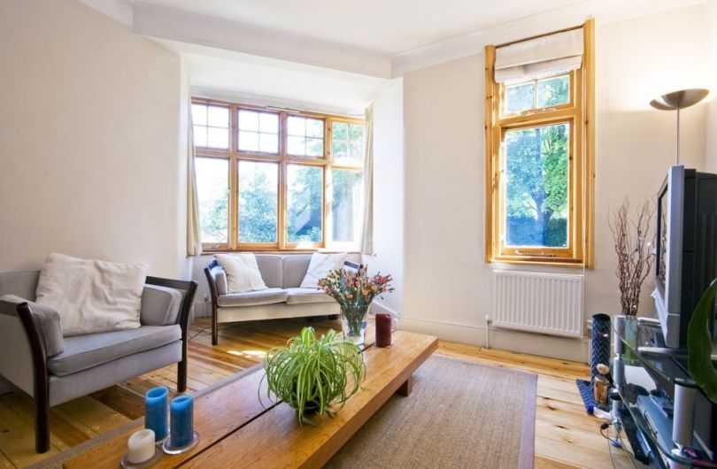 Какие пластиковые окна лучше ставить в квартиру, отзывы