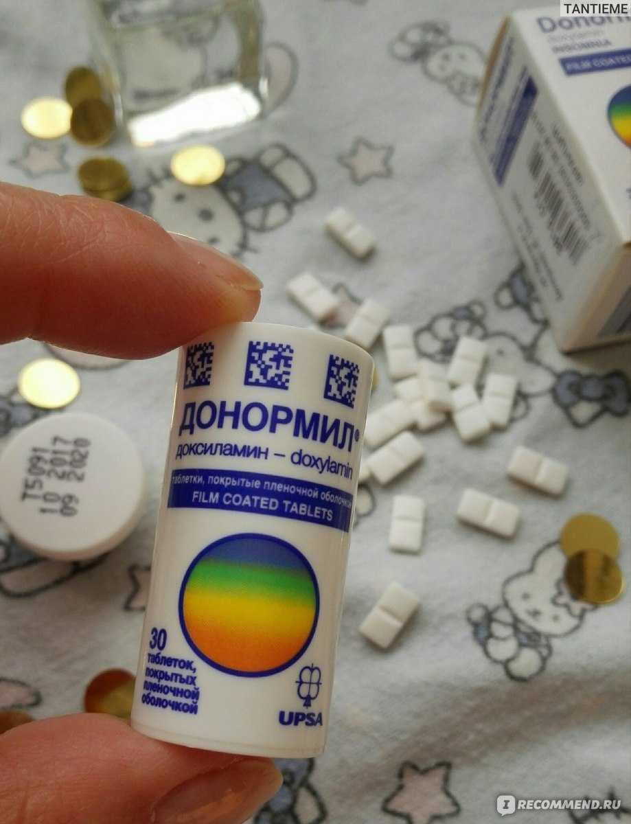 Недорогие и эффективные таблетки для потенции