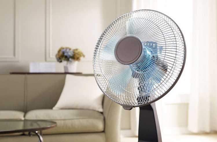 Как правильно выбрать вытяжной вентилятор, виды, характеристики, размеры, советы по подбору