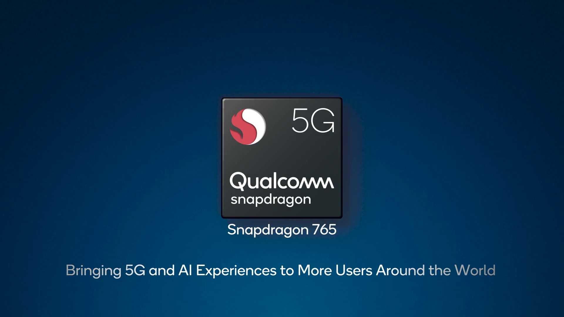 Обзор iphone 8 - как бы флагман, а как бы и нет - super g