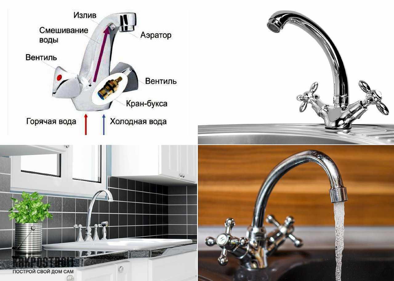Выбираем тип смесителя для ванной материал способ установки и функционал — чтобы выбор вас порадовал