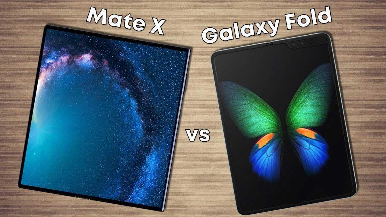 Обзор: samsung galaxy z flip – стоит ли покупать его?