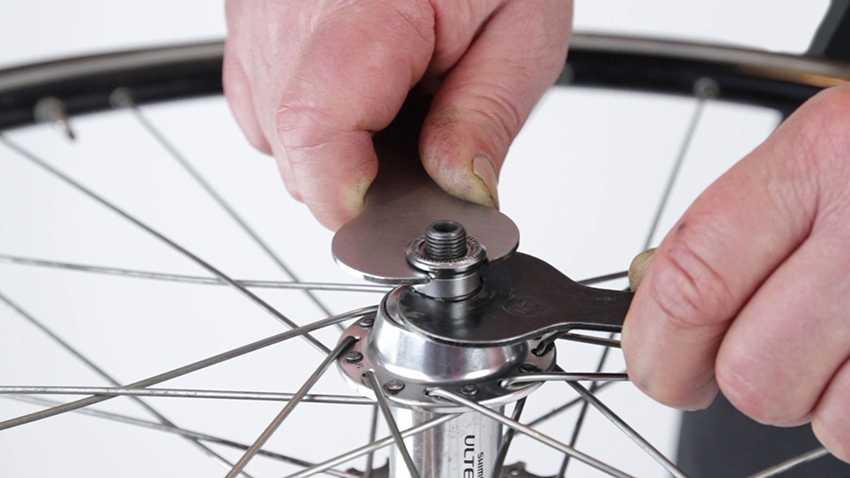 По каким параметрам лучше выбрать велосипед под себя. выбрать велосипед по росту и весу.