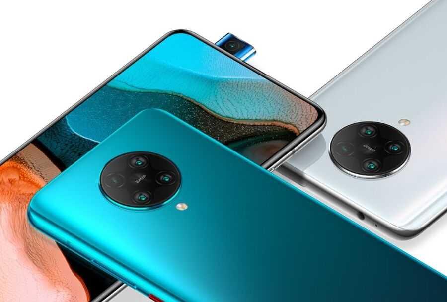 Новая линейка смартфонов xiaomi оказалась низкосортной поделкой