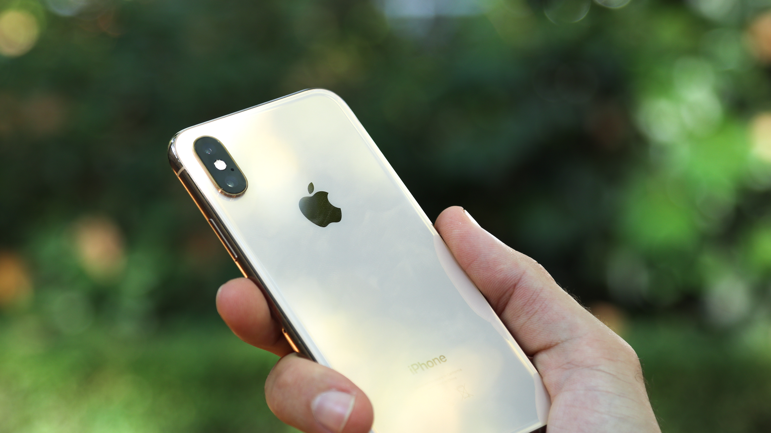 Почему лучше купить iphone 11 вместо iphone 11 pro или 11 pro max: 9 причин | новости apple. все о mac, iphone, ipad, ios, macos и apple tv