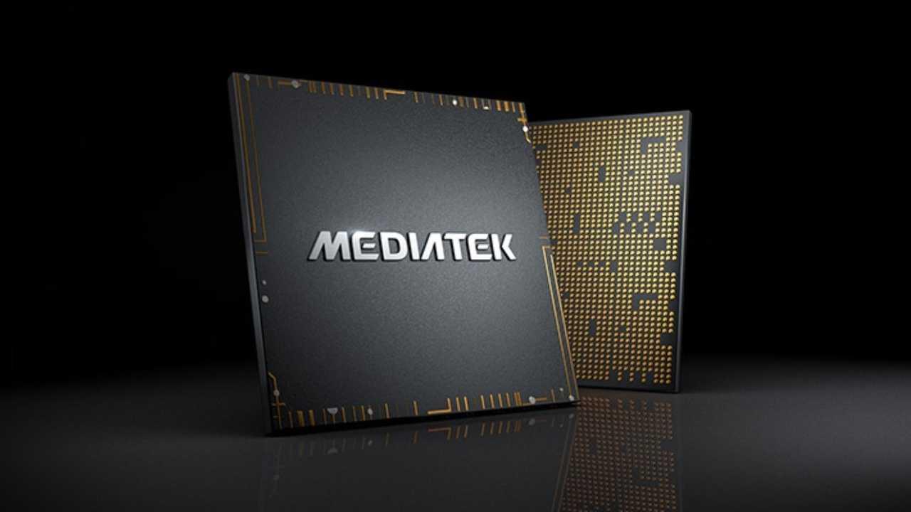 Обзор мобильного процессора helio g70