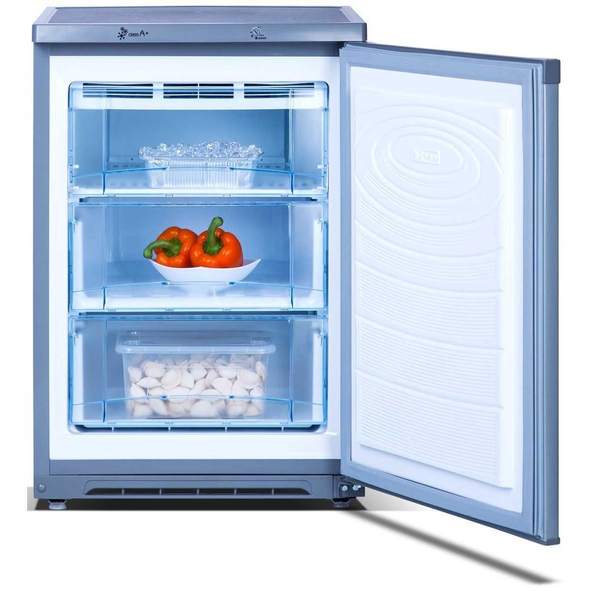 Какую морозильную камеру лучше купить для дома: топ морозильных камер 2020 года, рейтинг лучших