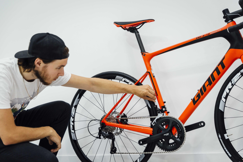 Выбор горного велосипеда, как правильно подобрать…