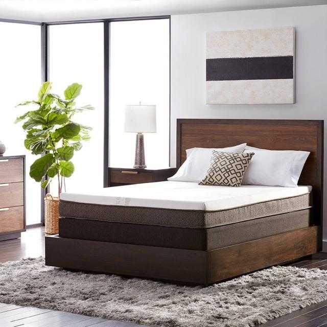 Как выбрать матрас для кровати: 8 критериев и главные правила покупки