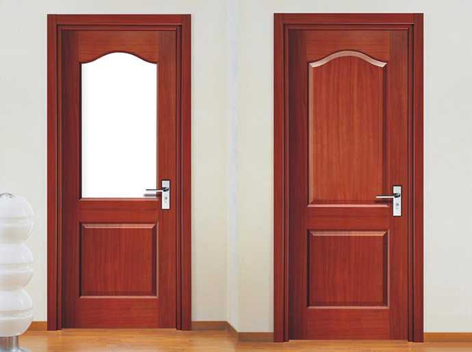Выбираем недорогую межкомнатную дверь. советы экспертов