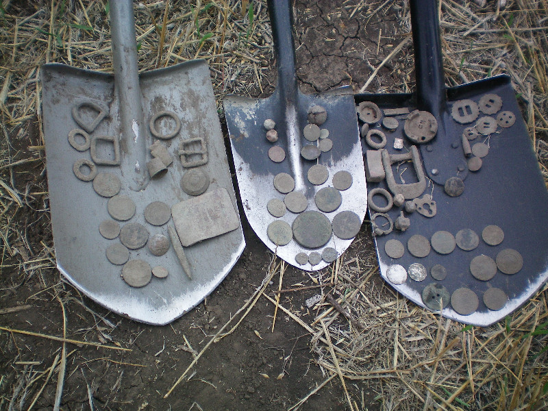 Металлоискатель для золота, серебра и монет: рейтинг лучших и самых мощных приборов, их цена, принцип работы, а также советы, как выбрать ищущий аппарат