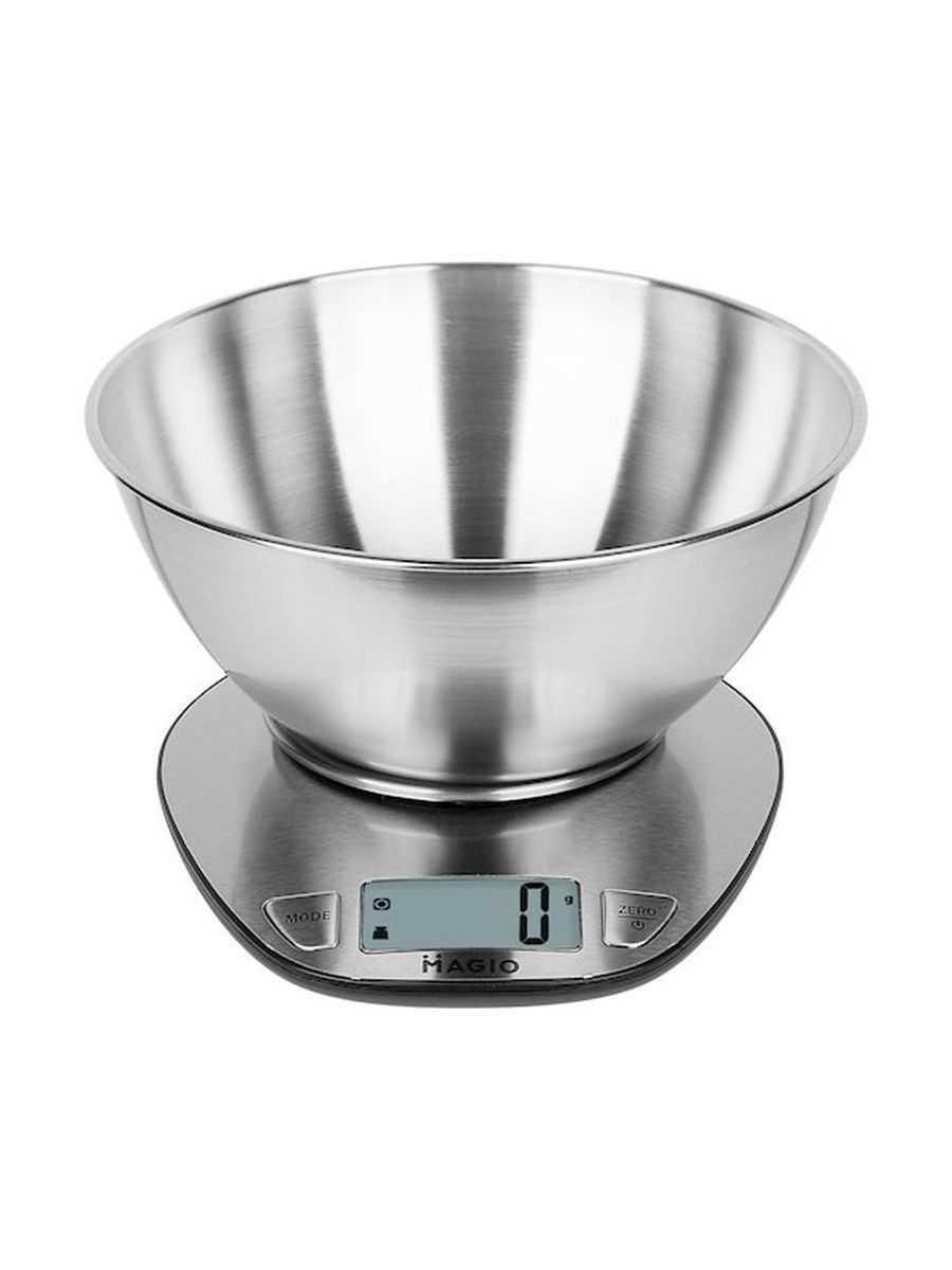Рейтинг топ 7 лучших кухонных весов для дома: какие выбрать, характеристики, отзывы, цена