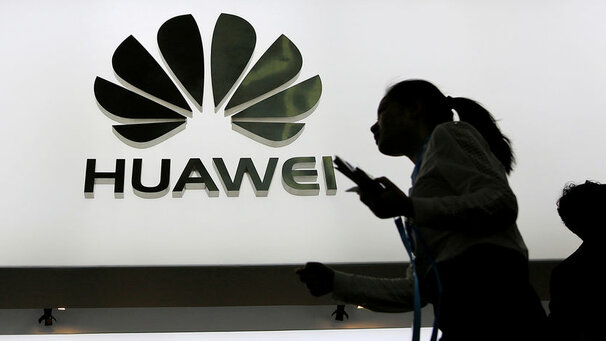 У huawei закончилась лицензия на обновление всех своих смартфонов