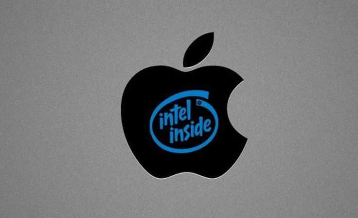 Intel распродают по частям. важный бизнес компании отходит китайцам - cnews