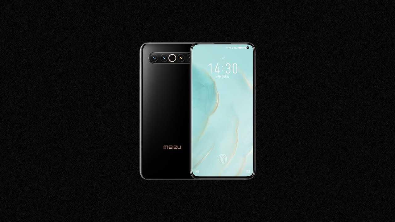 Рейтинг лучших смартфонов meizu 2020 (декабрь).