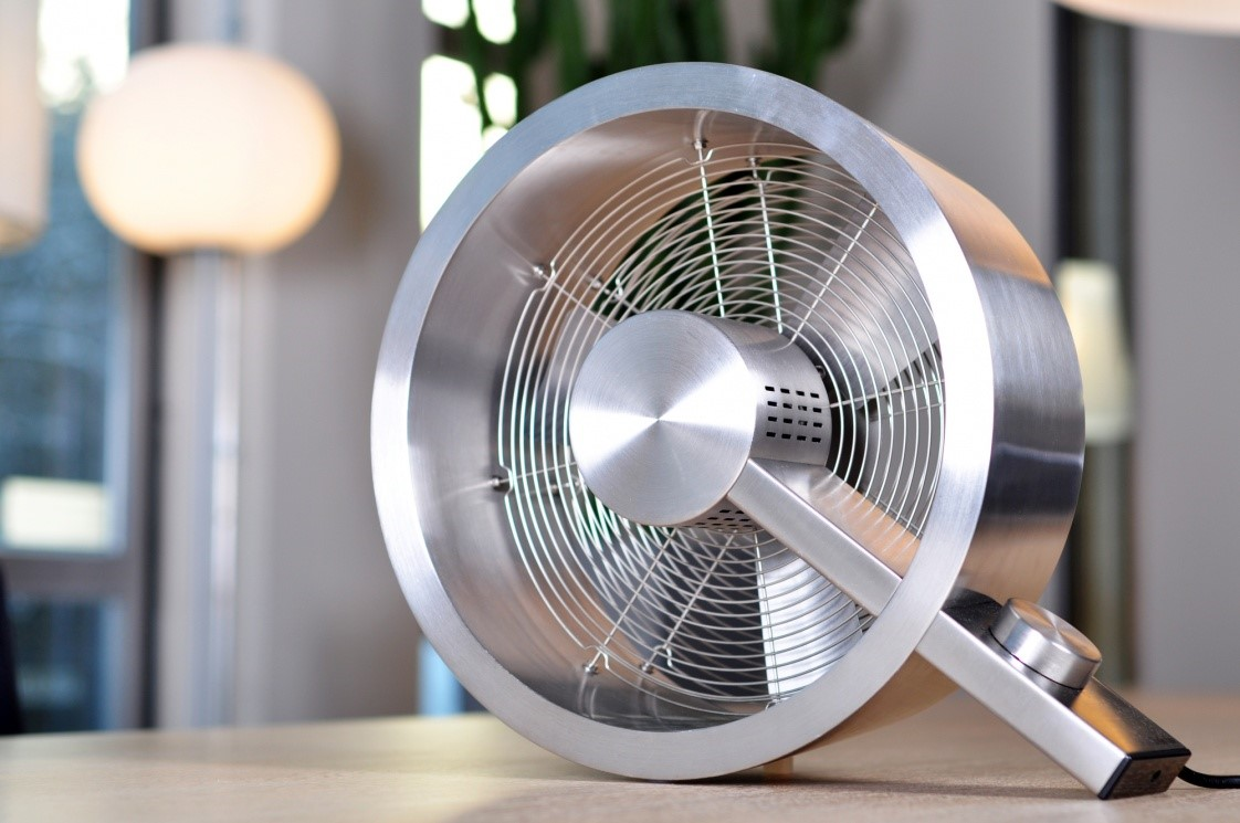 Рейтинг лучших напольных вентиляторов для дома 2021: какой выбрать