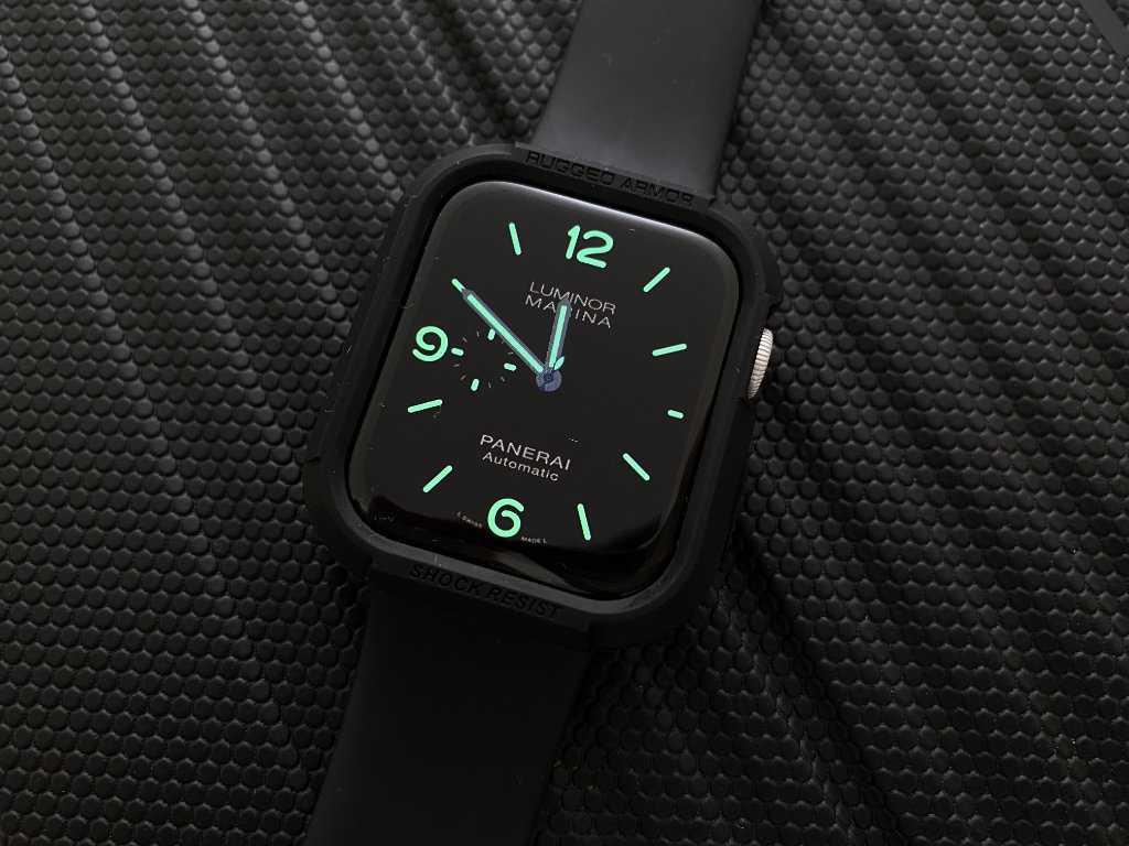 Известная компания Spotify уже давно тестирует свое приложение созданное специально для смарт-часов серии Apple Watch По всей видимости этот гаджет уже готов к