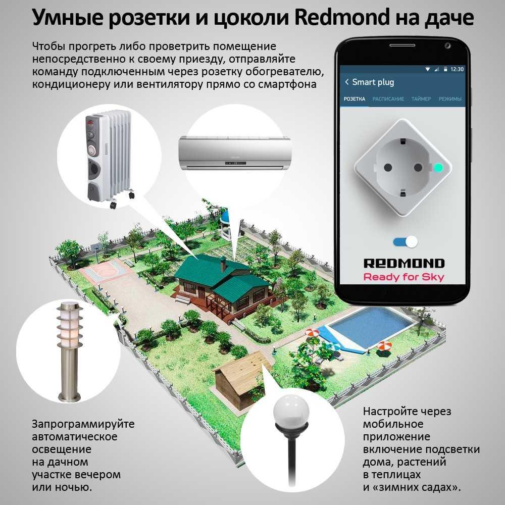 Энтузиасты из россии сделали лучшее приложение для умного дома. мы протестировали sprut.home и поддерживаем
