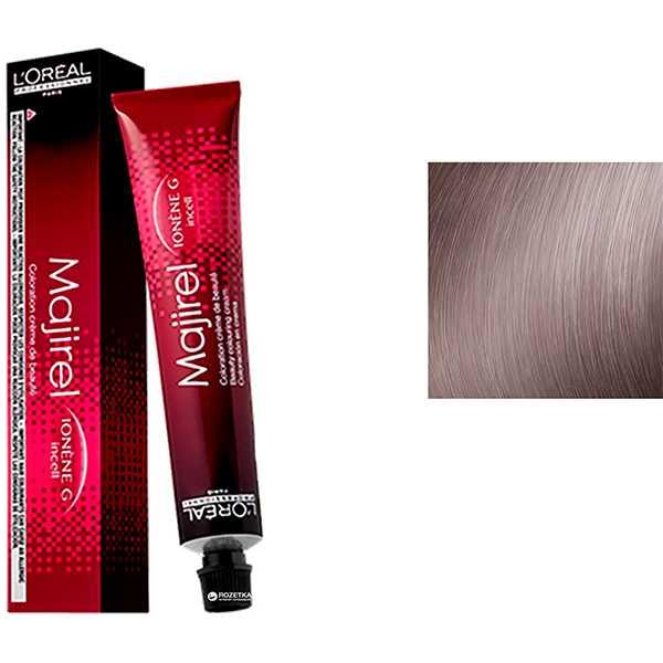 Какую краску для волос выбрать для домашнего окрашивания