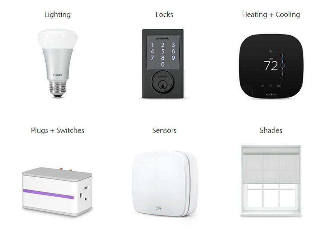 Apple homepod — обзор умной колонки и её характеристик