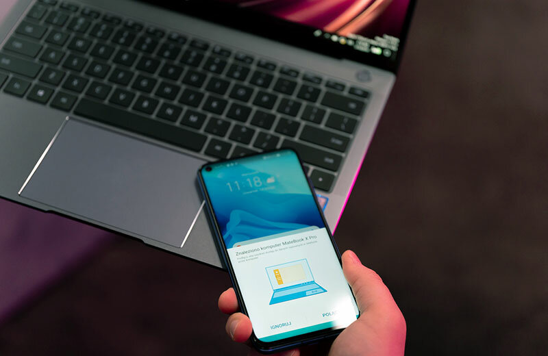 Huawei matebook e - обзор, характеристики, цены, отзывы