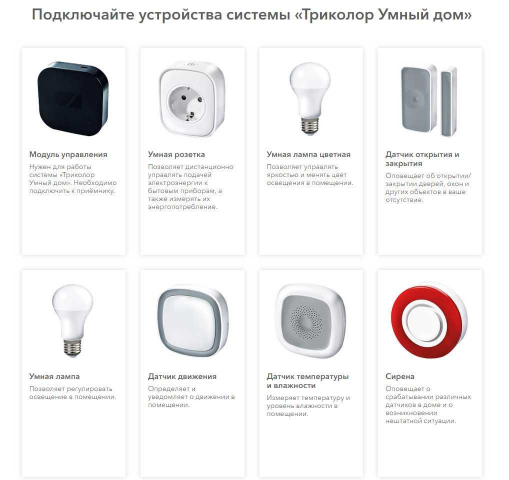 Зачем нужна умная розетка xiaomi в российской квартире