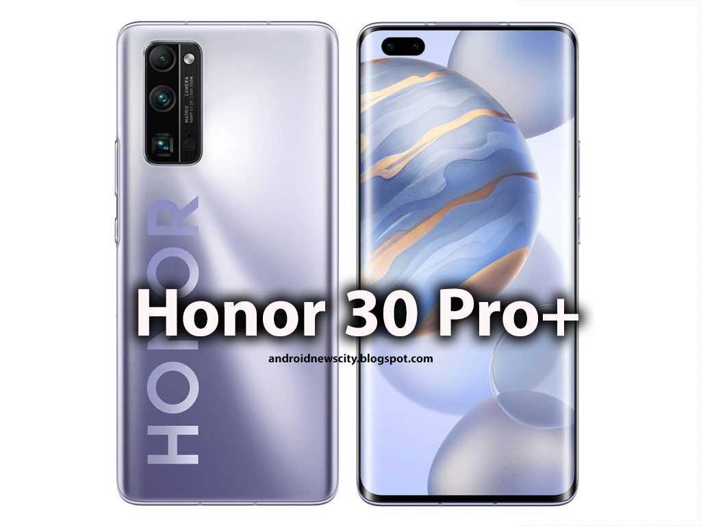 Huawei honor x10 - дата выхода, обзор, характеристики и цена