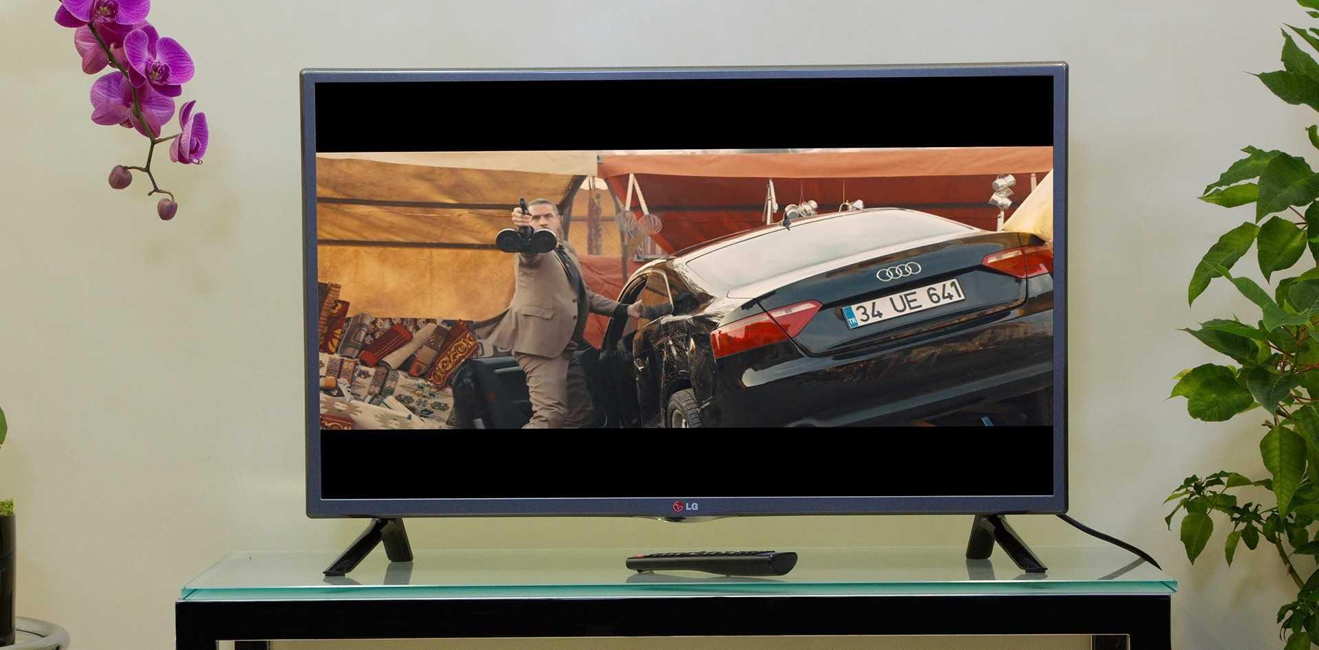 Относительно недавно выяснилось что австрийская компания решила выкупить у права на производство и презентацию в Европе новую ТВ-приставку Речь идет о бренде